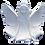 Thumbnail: Lotus Fairy
