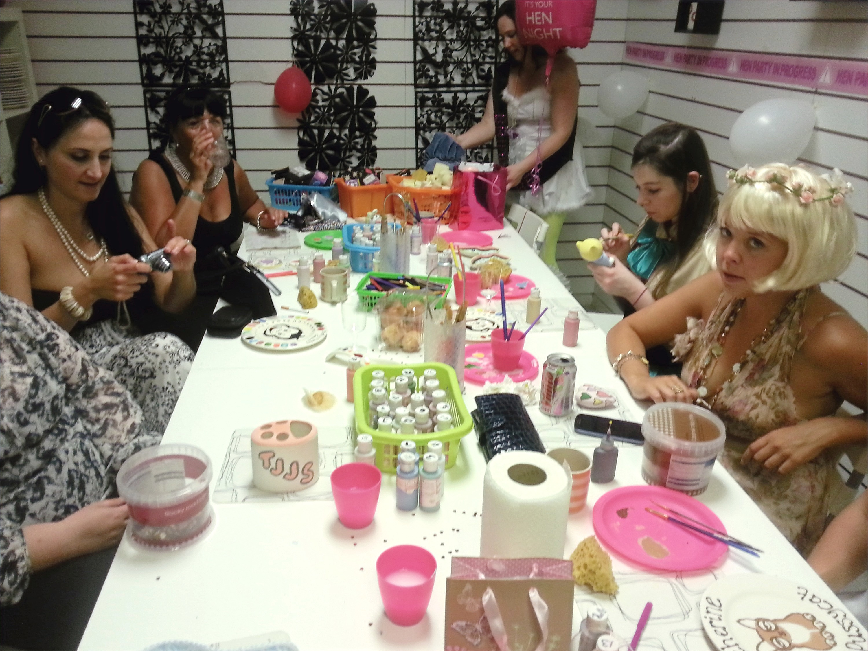 hen-party-pottery-painting.jpg