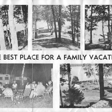West Point Lodge Potter Brochure 1.jpeg