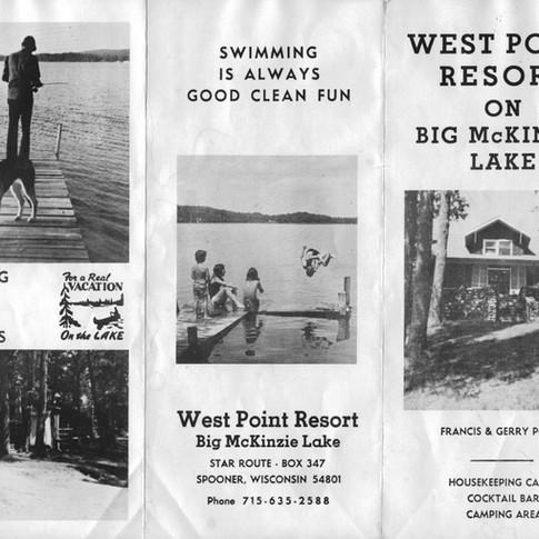 West Point Lodge Potter Brochure.jpeg