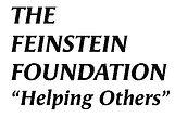 The Feinstein Foundation