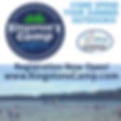 KingstonsCamp.online.20.jpg