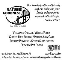 NaturesGoodness.onlinewg20.jpg