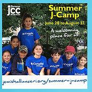 JCC.Camponline21.jpg