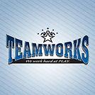 Teamworks Warwick