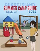 *COVER.CAMP21.jpg