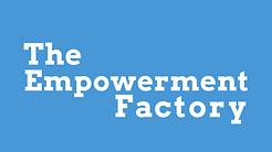 04997750-empowerment-factory-logo-04_0e2