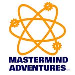 MasterMind Adventures