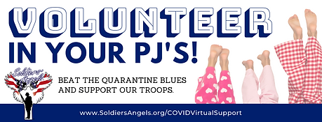 volunteer-in-your-pjs-cover-photo.png