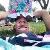 RHCD Summer Camps_150x150.jpg