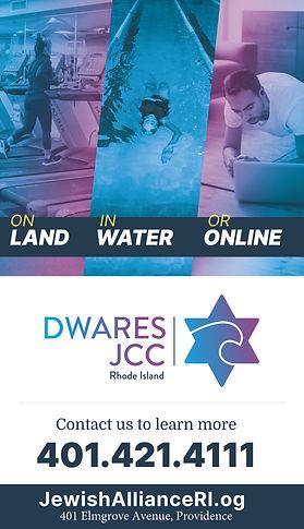 JCC.Wellness21.jpg