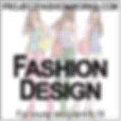 Fashionworks.online.jpg