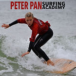 Peter Pan Surfing Academy, water sports, SUP