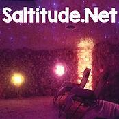 saltitude.web.19.jpg