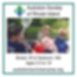 Audubon camp ad ri camp guide 2020.jpg