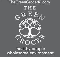 GreenGrocer.WGweb.jpg