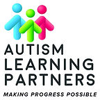 Autism Learning Partners, special needs, spectrum