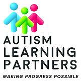 AutismLP.FGweb.19.jpg