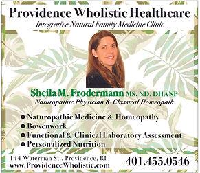 ProvWholistic.WG21.jpg