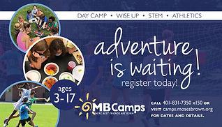 MB web camp21.jpg