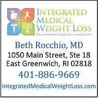 Rocchio.weightloss.wgweb19.jpg