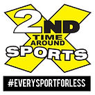 2nd Time Around Sports, used sporting equipment, discount sports equipment, hockey, bikes, lacrosse, baseball, field hockey, skiing