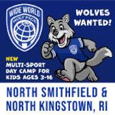 Wolf-Pack-Online-Ad.jpg