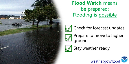 170901_flood_watch.png