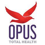 Opus.WGweb19.jpg