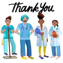 ThankYouCardAdImages-healthcarecloseup2_