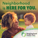 Neighborhood Health Plan of RI Insurance Program