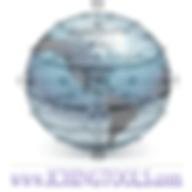 ICT-Logo-500x500.png