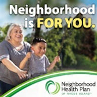 150x150px Neighborhood Health Plan of RI