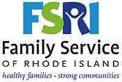 FSRI logo.jpg