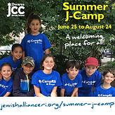 JCC, jewish, sports, travel, dance