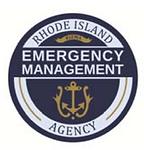 Rhode Island Emergency Management