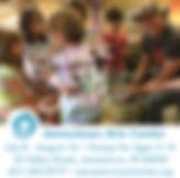 JamestownArtCamp Ad_2019-rev..jpg