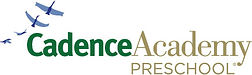 Cadence Adacemy PreSchool