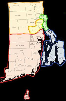 Map.2c.jpg