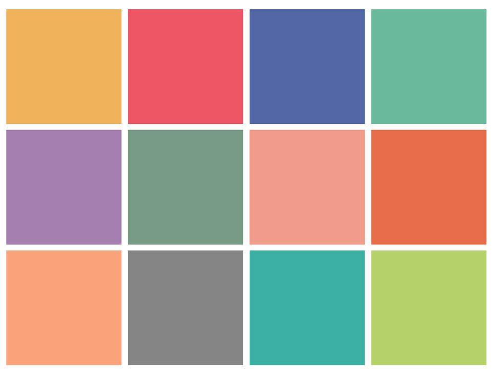 cover blocks for covid web.jpg