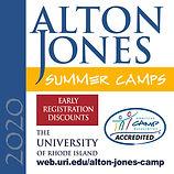 AltonJones, uri, outdoor skills, nature, adventure, overnight, kayaking, exporing