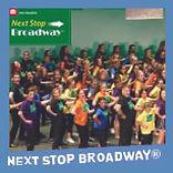 Broadway.online.jpg