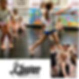Fusionworks.onlineCampAd19.jpg