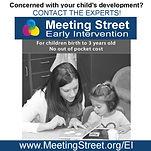 MeetingSt.EI.FGweb19.jpg