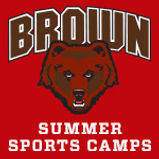 Brown University summer sports camps, hockey, larosse, rugby, baseball, basketball, tennis, volleyball, water polo, wrestling, ice hockey