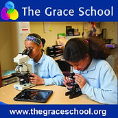 GraceSchool.FGweb19.jpg