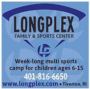 Longplex.camponline21.jpg