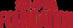 logo02@2x.png