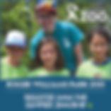RWPZoo_Summer_ZooCamp_150x150_19.jpg