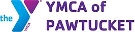 YMCA of Pawtucket Rhode Island